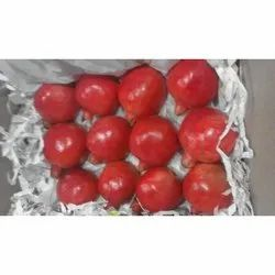Pomegranates in Nashik, अनार, नासिक - Latest Price