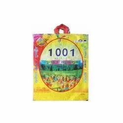 1001 Brand Holi Gulal Powder