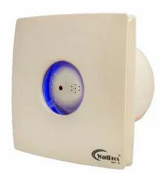 Vent 0 4 LED Exhaust Fan