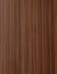 Classic Planked Walnut High Pressure Laminate Sheet