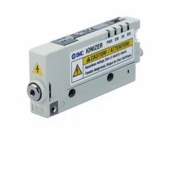 SMC Ionizer/Nozzle Type IZN10