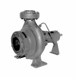 Kirloskar CPHM Series End Suction Utility Pump
