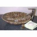Granite Bowl Sink