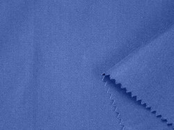 Blended Fabric for Textile Industry