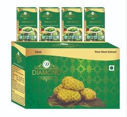 Daimond Noni Enzyme Drop