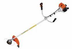 Stihl FS 250 Brush Cutter