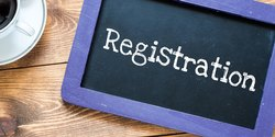 Private Registration Service, Needed Scheme Type: Direct Tax Exemption, Memorandum of Association