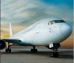 Global Air Freight Solutions