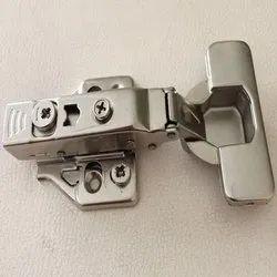 3D-Cabinet Hinge