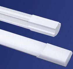 LED Slim Tube Light