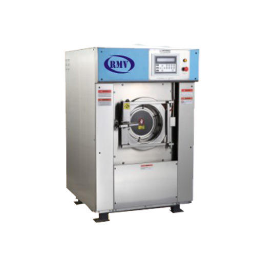Rmv Industrial Washer Extractor Rs 550000 Piece Rmv