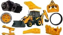 JCB Spare Part - Buy and Check Prices Online for JCB Spare Part