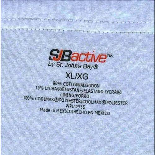 Vinyl Heat Transfer Neck Label for T-Shirt, Packaging Type: Packet