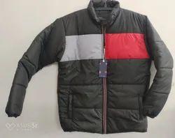 sanhok Febric Hd Boombar Mens Winter Jackets