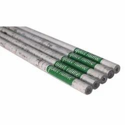 Eco Friendly Paper Pencil