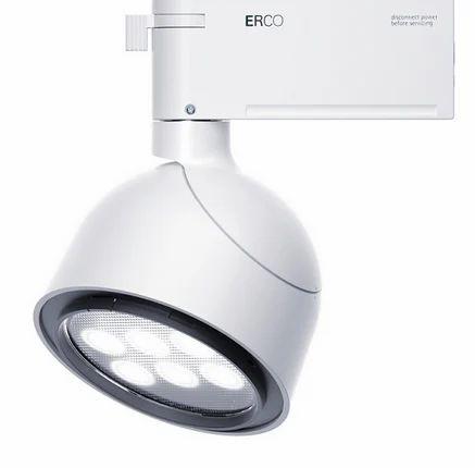 Erco Lighting Price List Ideas