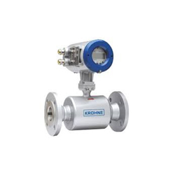 Industrial Flow Transmitter