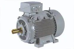 Hindustan Inverter Duty Motors