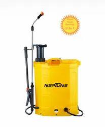 BS-21 Neptune Battery Sprayer