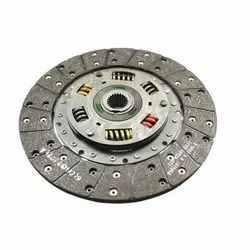 Truck Clutch Plate at Best Price in India