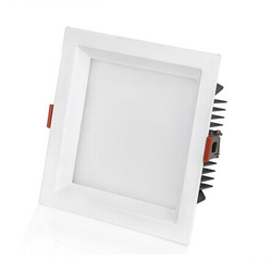 2W Jocy LED Recessed SMD Down Lights