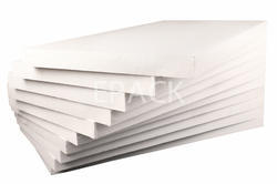 Thermocol Insulation Sheet