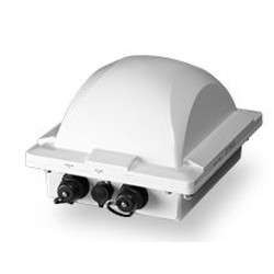 Zone Flex 7762-S Wireless Access Point