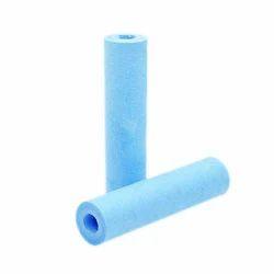 Anti Bacterial Water Filter Cartridge