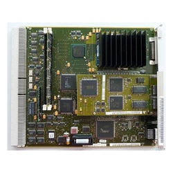 DPC5 Card For Hipath 4000