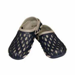 Grey and Blue Mens Clogs at Rs 100/pair | Clog | ID: 18042876912