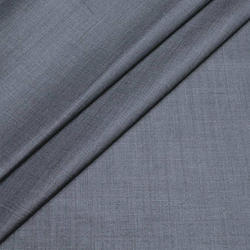 Unstitched Suitings Fabric