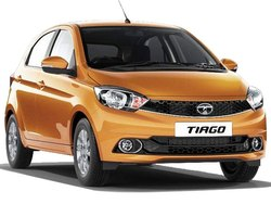 Tata Tiago Car Replacement Auto Spare Parts