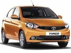 Tata Tiago Car Replacement Auto Spare Parts