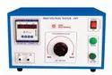AC High Voltage Testing Kit