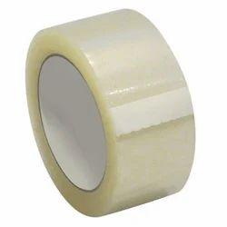 Plain 3M Self Adhesive Transparent Tapes, Packaging Type: Box
