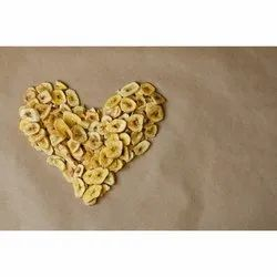 Apka Dried Banana, Packaging Size: 5 Kg