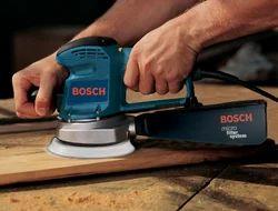 Bosch Buffers