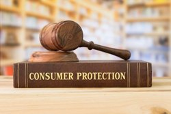 Consumer Lawyer Service