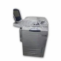 A4 Windows 7 Xerox Photocopy Machine