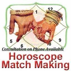 Best astrologer for matchmaking