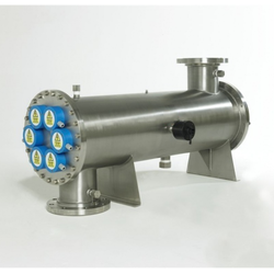 Ultraviolet Disinfection System UV SYSTEMS