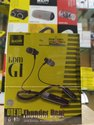Kdm Bluetooth Stereo Headset