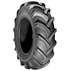 Tractor Tyres - Tractor Tires Latest Price, Manufacturers & Suppliers