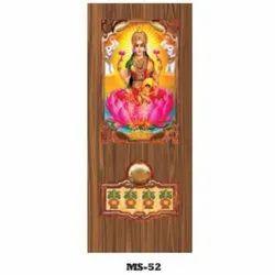 Laxmi Laminated Door