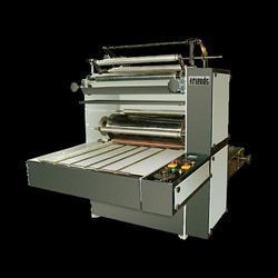 Thermal Lamination Machine