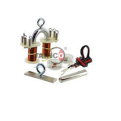jainco Electromagnet Kit