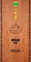 Gurjan Ply, for Furniture