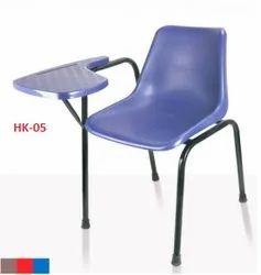 Hk-05 Writing Chair