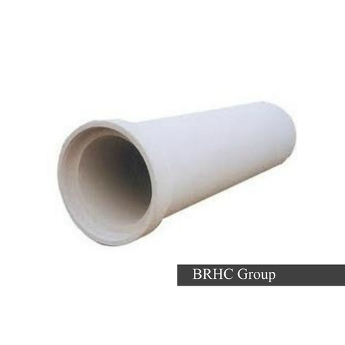RCC NP2 Class Pipe - RCC Pipe NP2 Class 250 MM Dia Manufacturer from