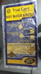 LDPE Printed Poly Bag